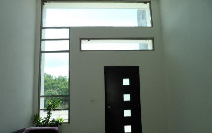 Foto de casa en venta en, fovissste, mérida, yucatán, 1423355 no 02