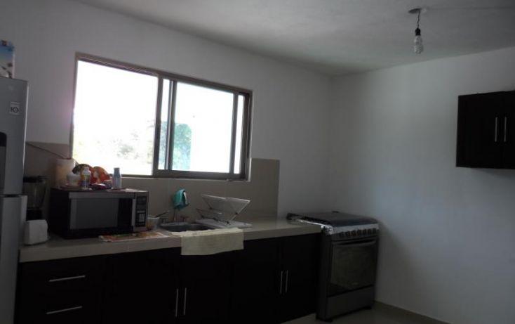 Foto de casa en venta en, fovissste, mérida, yucatán, 1423355 no 05