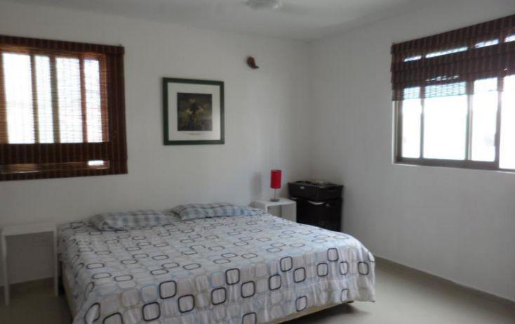 Foto de casa en venta en, fovissste, mérida, yucatán, 1423355 no 08