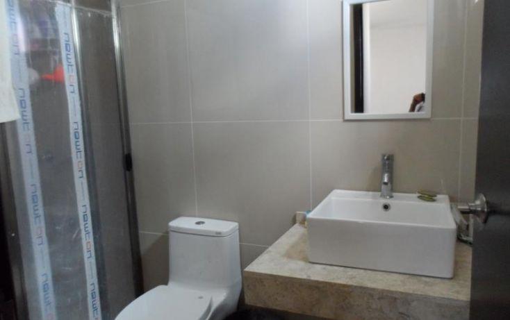 Foto de casa en venta en, fovissste, mérida, yucatán, 1423355 no 09