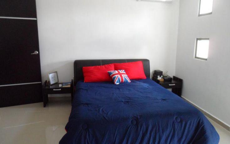 Foto de casa en venta en, fovissste, mérida, yucatán, 1423355 no 10