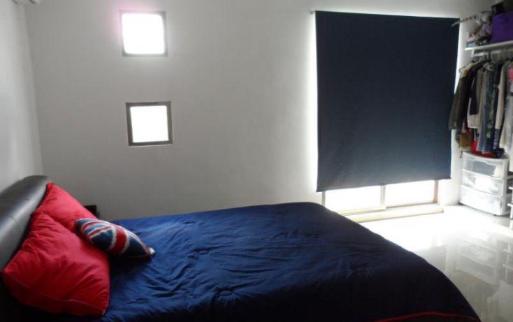 Foto de casa en venta en, fovissste, mérida, yucatán, 1423355 no 11