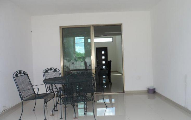 Foto de casa en venta en, fovissste, mérida, yucatán, 1423355 no 13