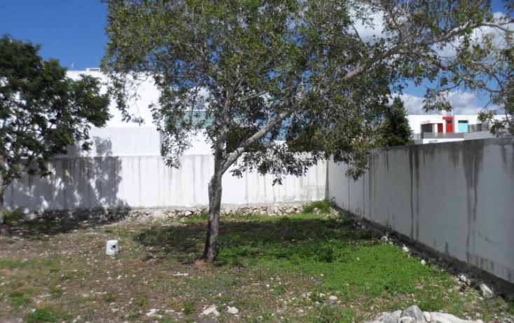 Foto de casa en venta en, fovissste, mérida, yucatán, 1423355 no 14