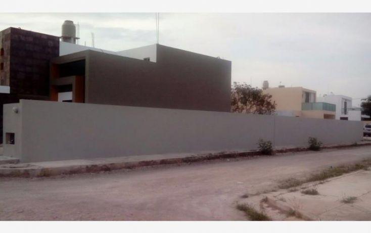 Foto de casa en venta en, fovissste, mérida, yucatán, 1423355 no 19