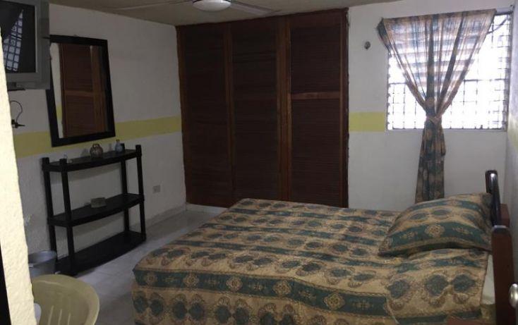 Foto de casa en venta en, fovissste, mérida, yucatán, 1766660 no 04