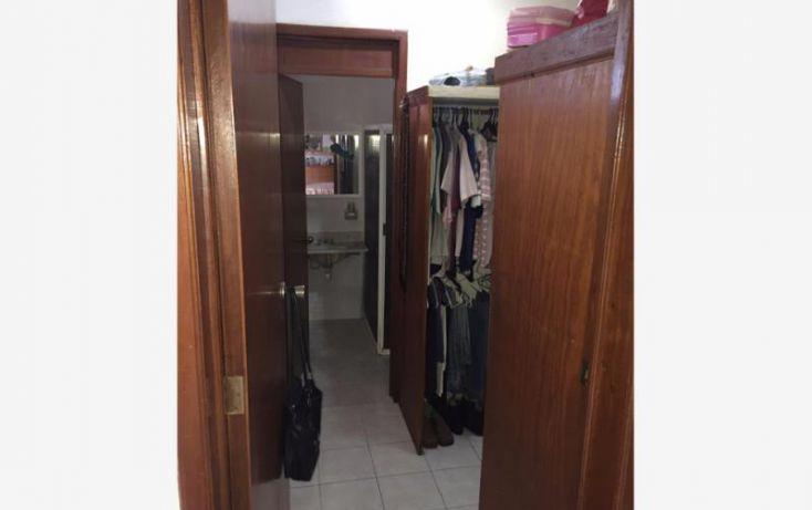 Foto de casa en venta en, fovissste, mérida, yucatán, 1766660 no 06