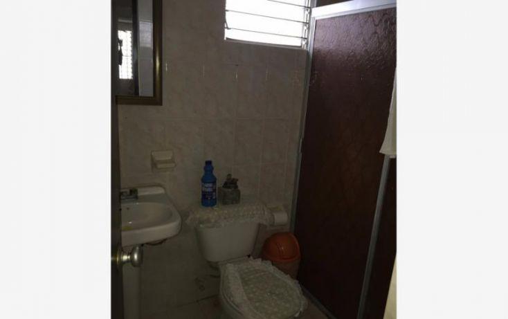Foto de casa en venta en, fovissste, mérida, yucatán, 1766660 no 07