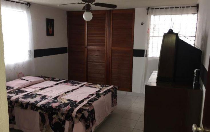 Foto de casa en venta en, fovissste, mérida, yucatán, 1766660 no 09
