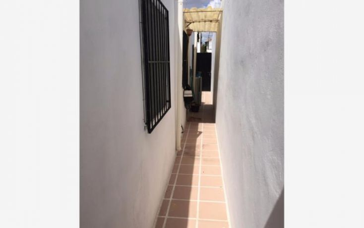 Foto de casa en venta en, fovissste, mérida, yucatán, 1766660 no 10