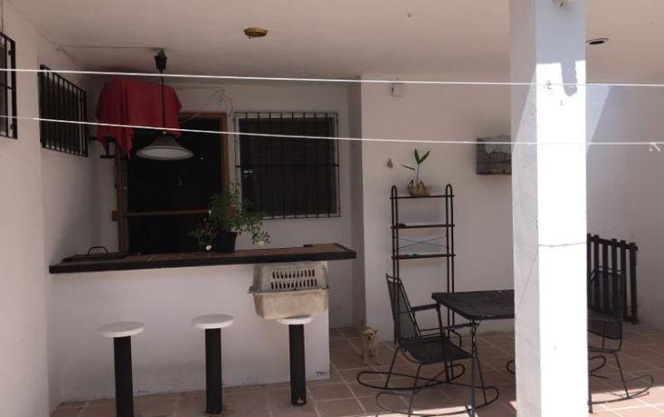 Foto de casa en venta en, fovissste, mérida, yucatán, 1766660 no 12