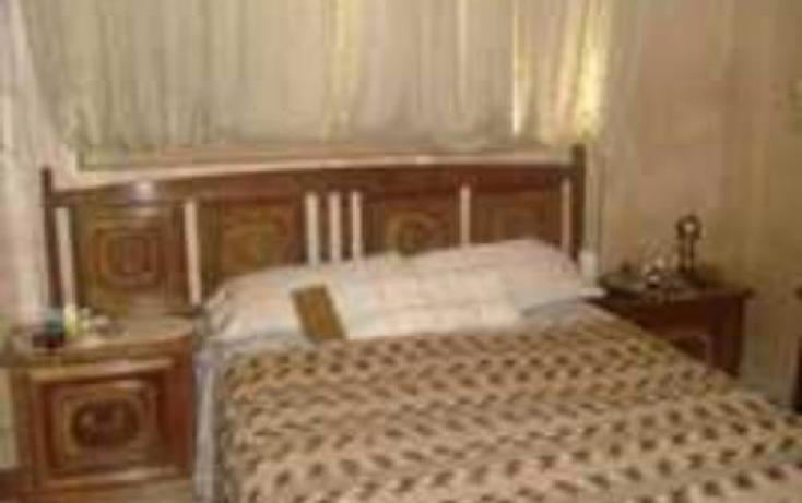 Foto de casa en venta en, fovissste nueva california, torreón, coahuila de zaragoza, 400273 no 05