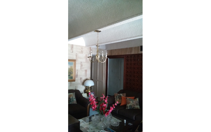 Foto de casa en venta en  , fovissste nueva los ?ngeles, torre?n, coahuila de zaragoza, 2011628 No. 03