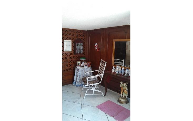 Foto de casa en venta en  , fovissste nueva los ?ngeles, torre?n, coahuila de zaragoza, 2011628 No. 05