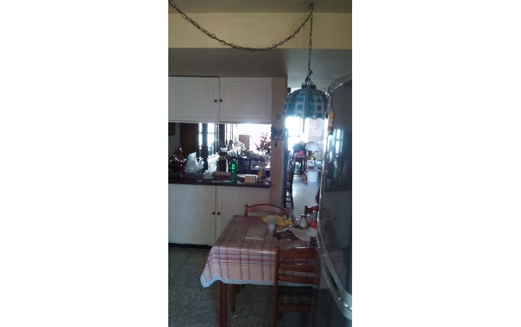 Foto de casa en venta en  , fovissste nueva los ?ngeles, torre?n, coahuila de zaragoza, 2011628 No. 06