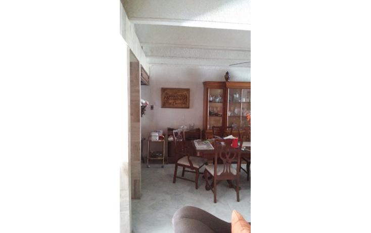 Foto de casa en venta en  , fovissste nueva los ?ngeles, torre?n, coahuila de zaragoza, 2011628 No. 09