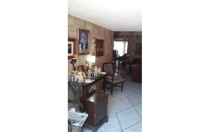 Foto de casa en venta en  , fovissste nueva los ?ngeles, torre?n, coahuila de zaragoza, 2011628 No. 10