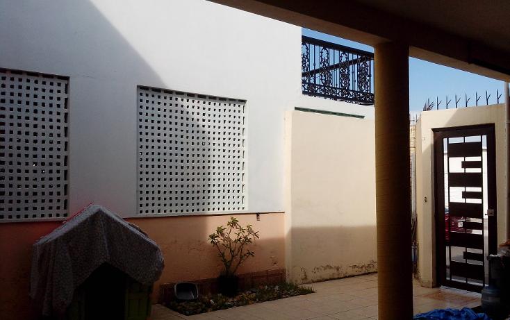 Foto de casa en venta en  , fovissste playa azul, mazatlán, sinaloa, 1100357 No. 02