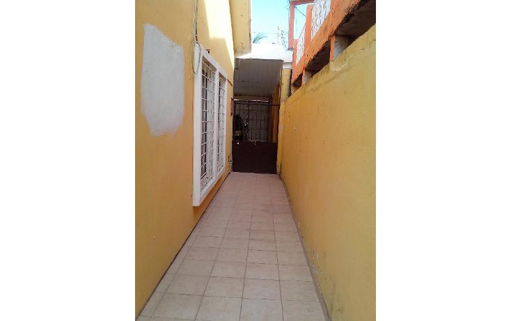 Foto de casa en venta en  , fovissste playa azul, mazatlán, sinaloa, 1100357 No. 09