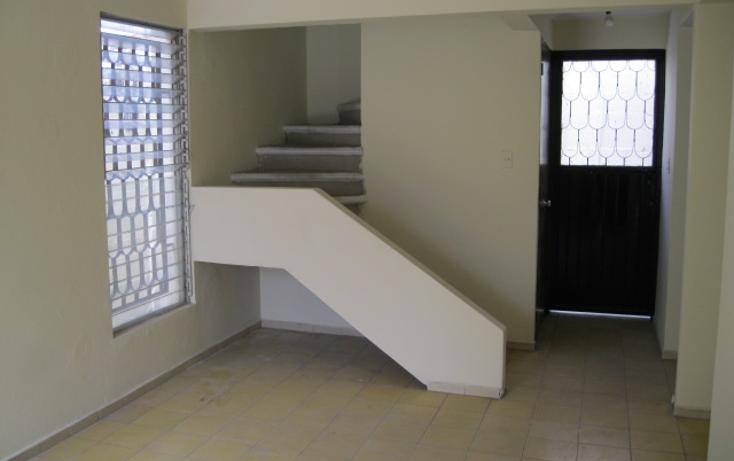 Foto de casa en venta en  , fovissste playa azul, mazatlán, sinaloa, 1136323 No. 02