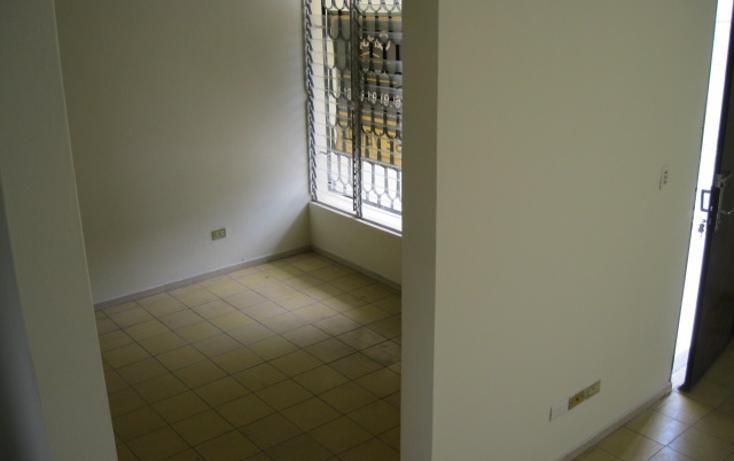 Foto de casa en venta en  , fovissste playa azul, mazatlán, sinaloa, 1136323 No. 03