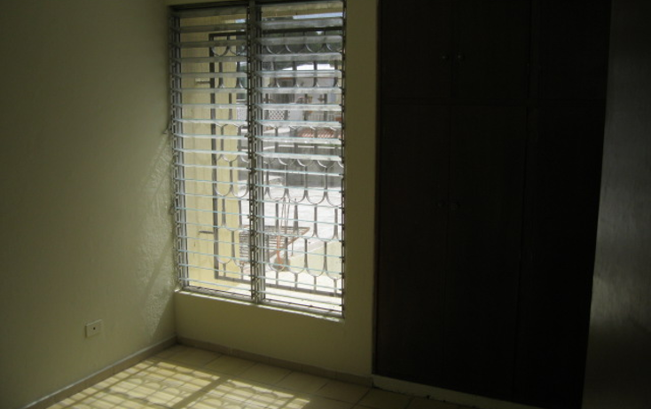 Foto de casa en venta en  , fovissste playa azul, mazatlán, sinaloa, 1136323 No. 06