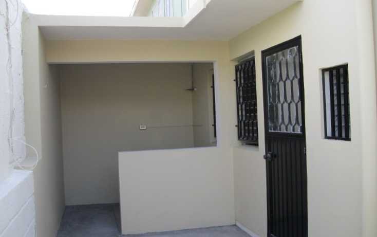Foto de casa en venta en  , fovissste playa azul, mazatlán, sinaloa, 1136323 No. 07