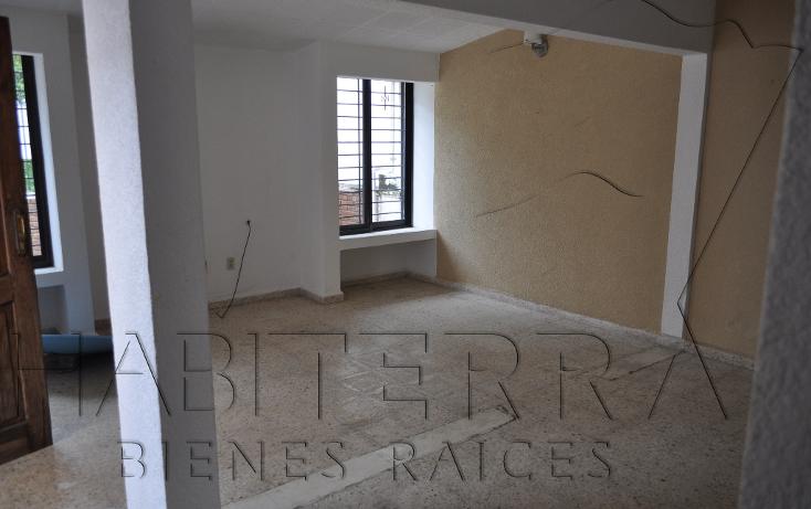 Foto de casa en venta en  , fovissste, tuxpan, veracruz de ignacio de la llave, 1992608 No. 02
