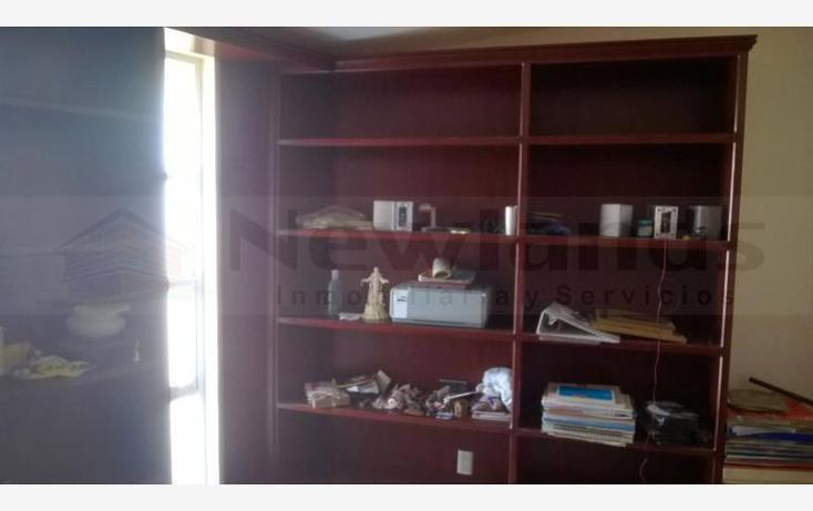 Foto de casa en venta en fovisste 1, vasco de quiroga, irapuato, guanajuato, 1594180 No. 04
