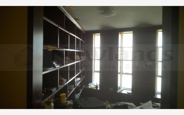Foto de casa en venta en fovisste 1, vasco de quiroga, irapuato, guanajuato, 1594180 No. 05