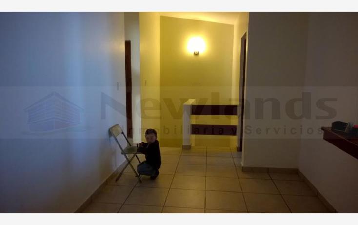 Foto de casa en venta en fovisste 1, vasco de quiroga, irapuato, guanajuato, 1594180 No. 11