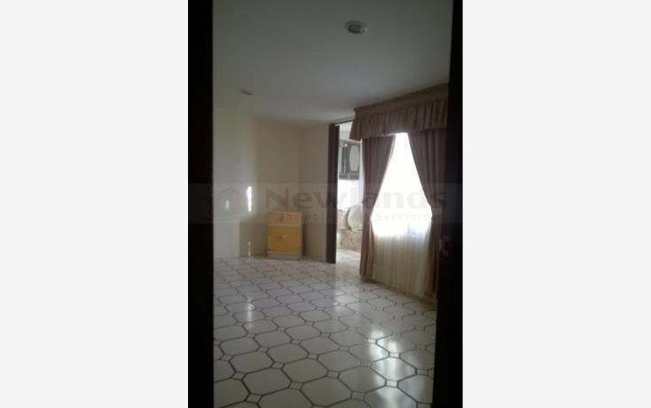 Foto de casa en venta en fovisste 1, vasco de quiroga, irapuato, guanajuato, 1594180 No. 12