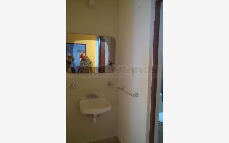 Foto de casa en venta en fovisste 1, vasco de quiroga, irapuato, guanajuato, 1594180 No. 13
