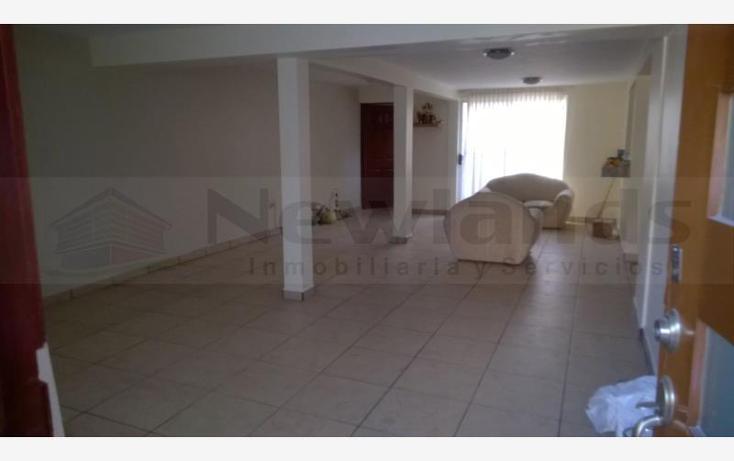 Foto de casa en venta en fovisste 1, vasco de quiroga, irapuato, guanajuato, 1594180 No. 21