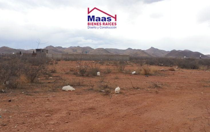 Foto de casa en venta en, foxconn, juárez, chihuahua, 1682280 no 01