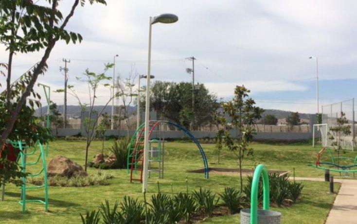 Foto de casa en venta en frac la rua, prol 5 de mayo 67, san agustin, tlajomulco de zúñiga, jalisco, 2045200 no 02