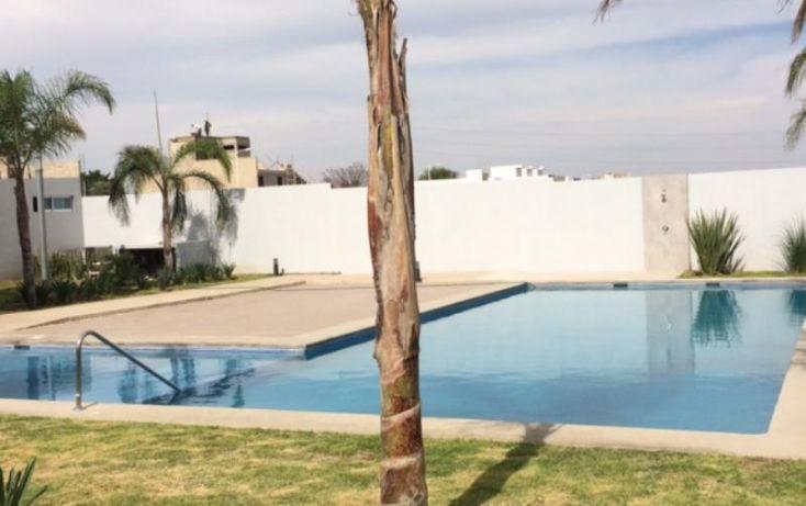 Foto de casa en venta en frac la rua, prol 5 de mayo 67, san agustin, tlajomulco de zúñiga, jalisco, 2045200 no 03