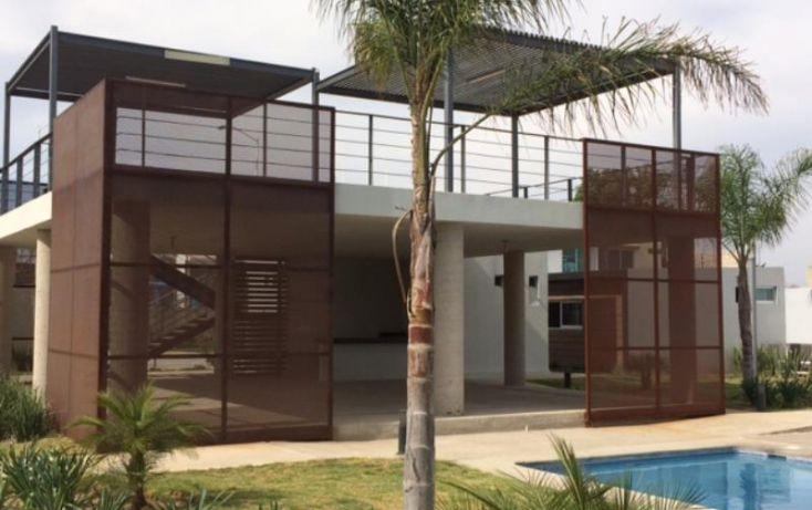 Foto de casa en venta en frac la rua, prol 5 de mayo 67, san agustin, tlajomulco de zúñiga, jalisco, 2045200 no 04