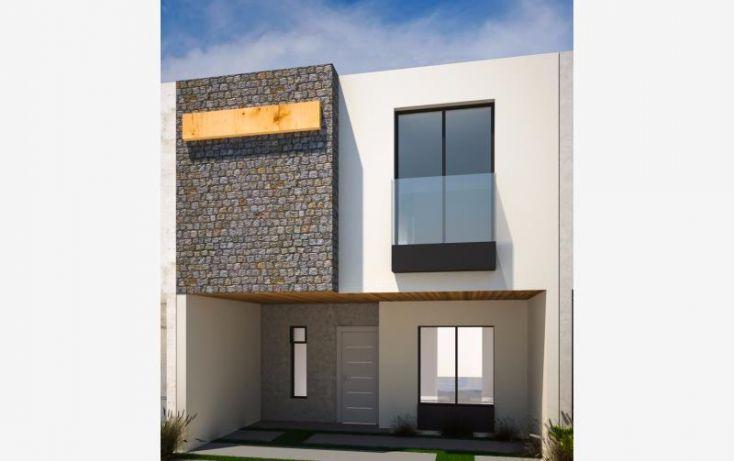 Foto de casa en venta en frac la rua, prol de mayo 66, san agustin, tlajomulco de zúñiga, jalisco, 2045136 no 01