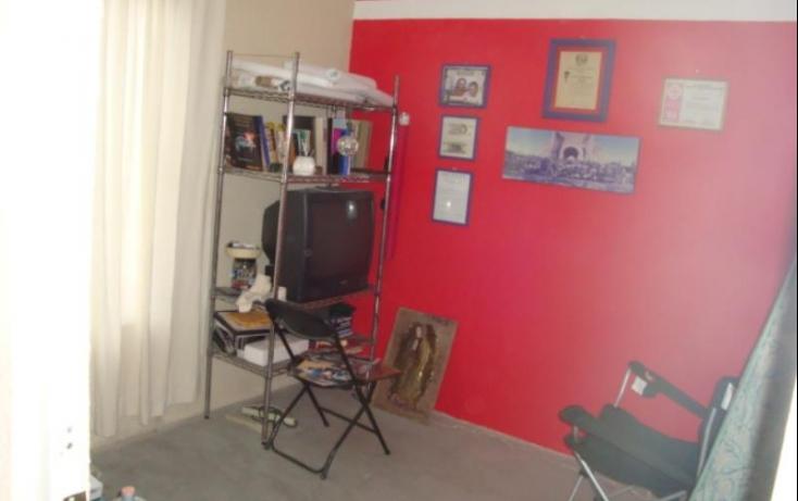 Foto de departamento en venta en fracc 3 marias y los arroyos 427, plan de ayala, tuxtla gutiérrez, chiapas, 541463 no 01