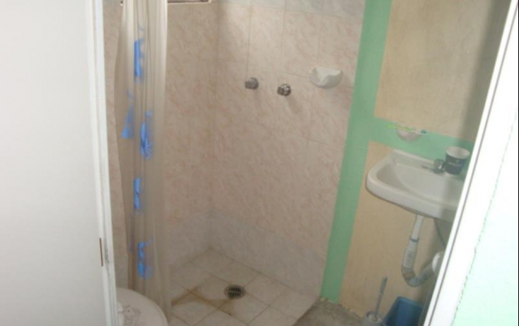 Foto de departamento en venta en fracc 3 marias y los arroyos 427, plan de ayala, tuxtla gutiérrez, chiapas, 541463 no 02