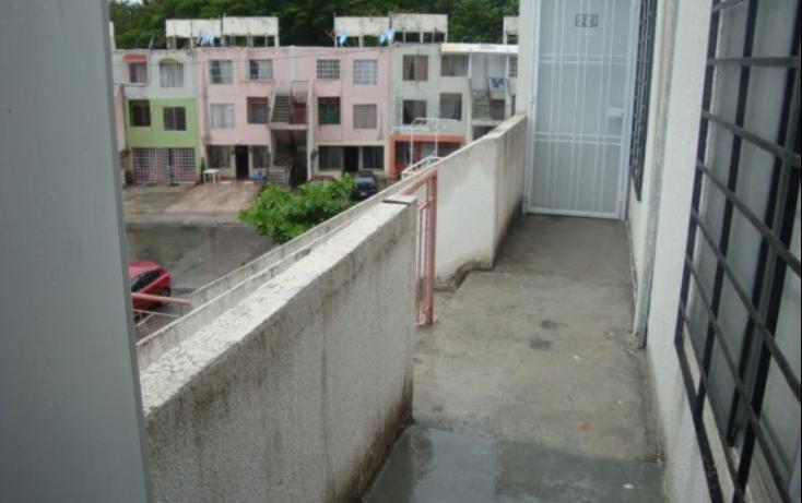 Foto de departamento en venta en fracc 3 marias y los arroyos 427, plan de ayala, tuxtla gutiérrez, chiapas, 541463 no 05