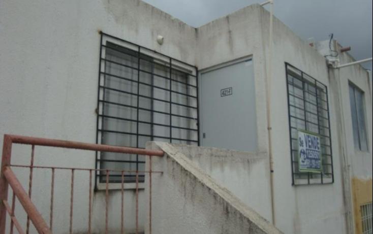 Foto de departamento en venta en fracc 3 marias y los arroyos 427, plan de ayala, tuxtla gutiérrez, chiapas, 541463 no 06