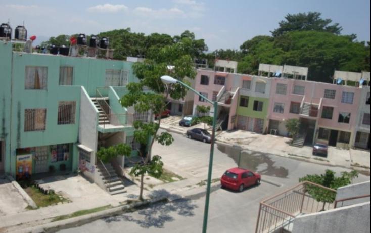 Foto de departamento en venta en fracc 3 marias y los arroyos 427, plan de ayala, tuxtla gutiérrez, chiapas, 541463 no 07