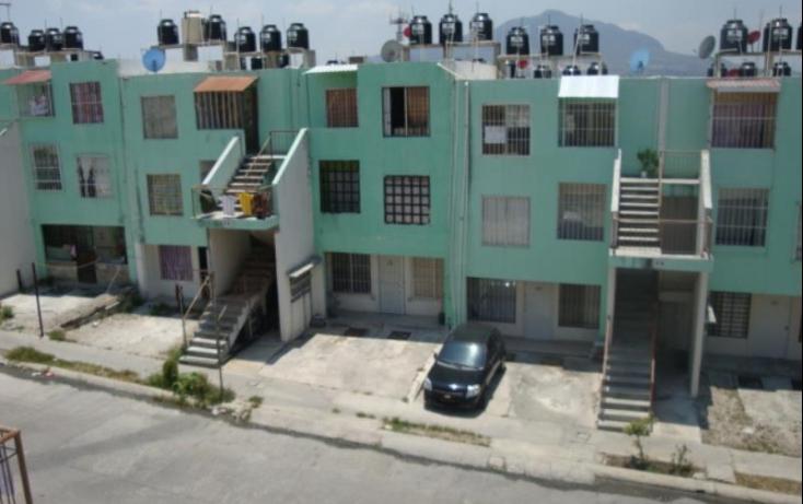 Foto de departamento en venta en fracc 3 marias y los arroyos 427, plan de ayala, tuxtla gutiérrez, chiapas, 541463 no 08