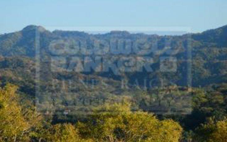 Foto de terreno habitacional en venta en fracc 5 parcel 1317 z8 p11, sayulita, bahía de banderas, nayarit, 740979 no 04