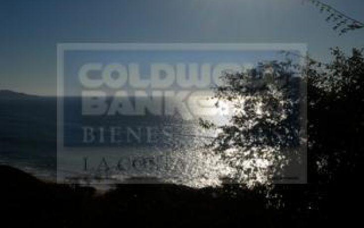 Foto de terreno habitacional en venta en fracc 5 parcel 1317 z8 p11, sayulita, bahía de banderas, nayarit, 740979 no 06