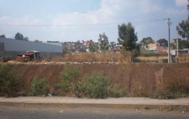 Foto de terreno habitacional en venta en fracc abajo rancho de la cantera, santiaguito, morelia, michoacán de ocampo, 220588 no 04