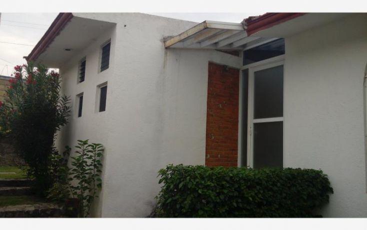 Foto de casa en venta en fracc agua linda, bonifacio garcía, tlaltizapán de zapata, morelos, 2030580 no 03