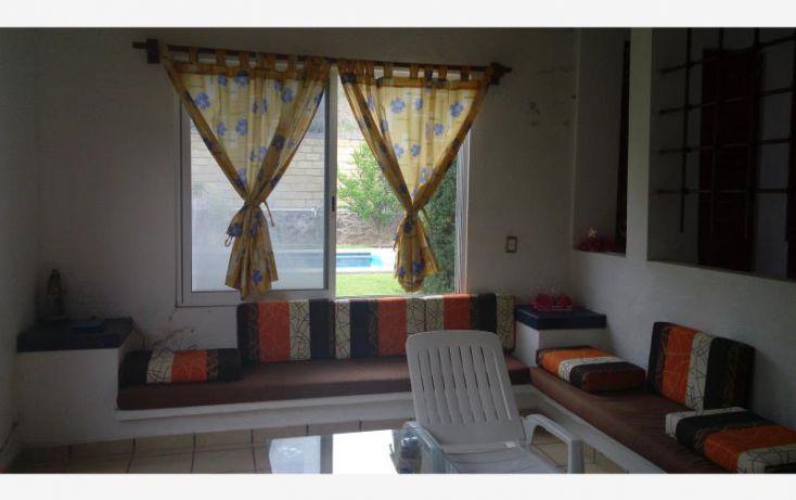 Foto de casa en venta en fracc agua linda, bonifacio garcía, tlaltizapán de zapata, morelos, 2030580 no 06